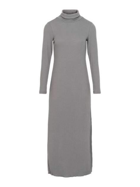 Платье женское LingaDore 2836 Happinees серое L