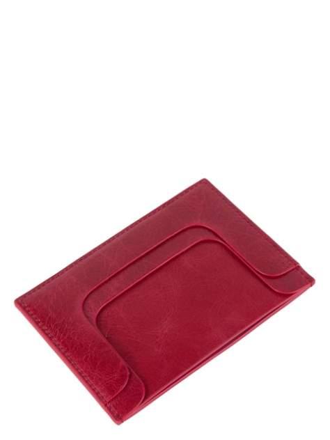 Карточница ELEGANZZA Z5621-5379 01-00027038
