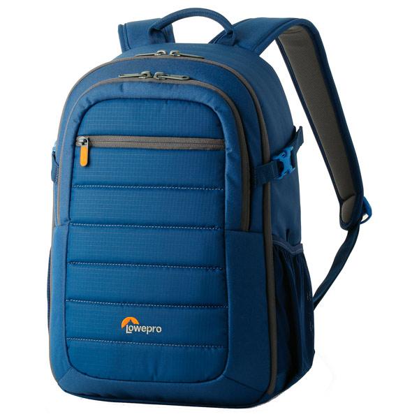 Рюкзак для фототехники Lowepro Tahoe BP 150 синий