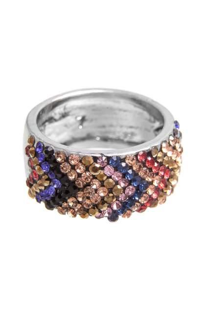 Кольцо Asavi Jewel R901022 размер 18