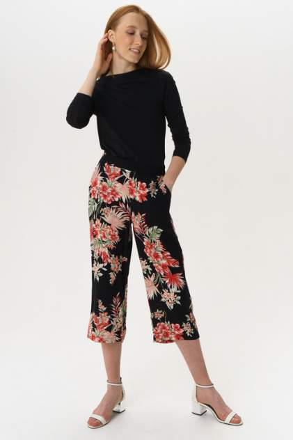 Женские брюки Vero Moda 10217999, разноцветный