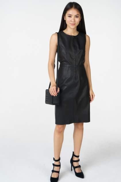 Женское платье Marc O'Polo 705179001/990, черный