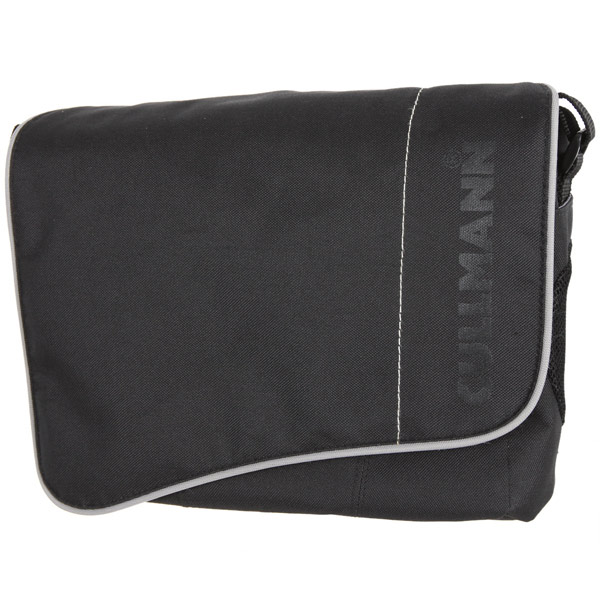 Сумка для фототехники Cullmann CU-98300 black