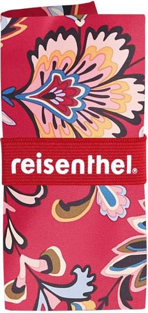Сумка Reisenthel AT3067, красный