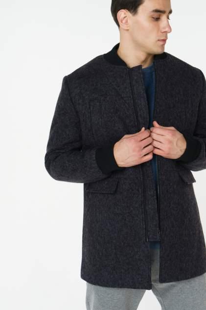 Мужское пальто BROADWAY 20101487, черный