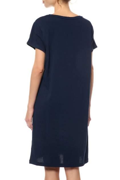 Платье женское Ralph Lauren I8161229 S черное L