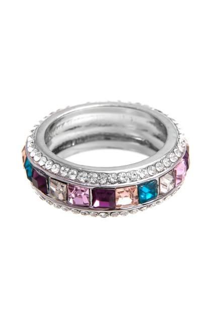 Кольцо Asavi Jewel R901068 размер 18