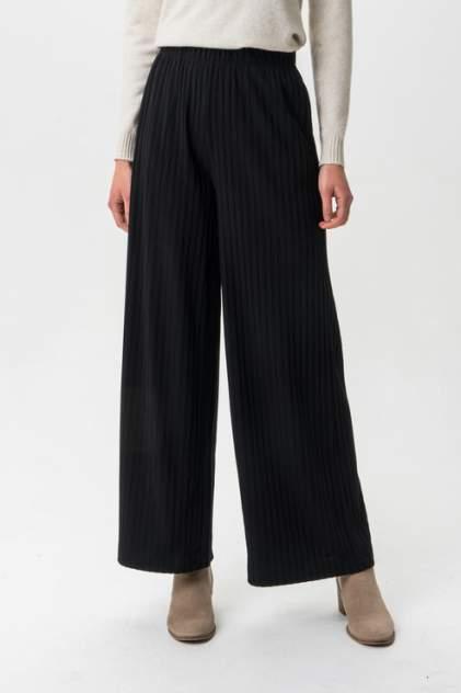Женские брюки ONLY 15185864, черный