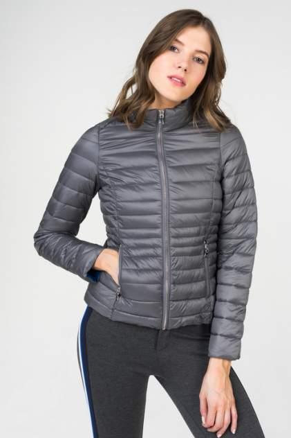 Куртка BROADWAY 10158999, серый