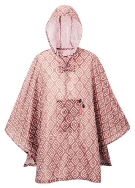 Дождевик Reisenthel Mini Maxi Diamonds Rouge