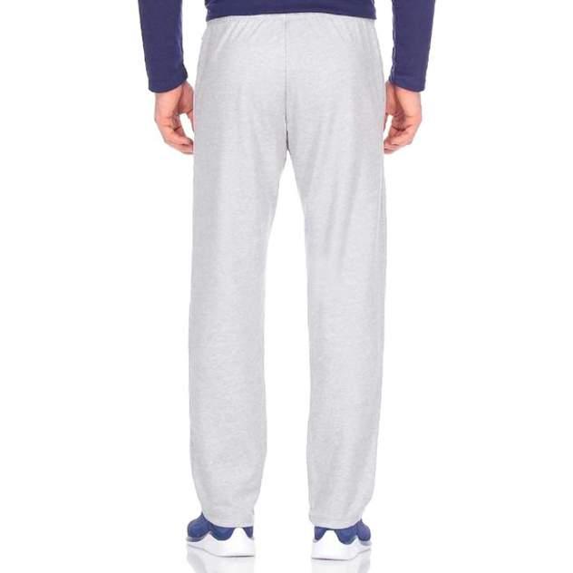 Мужские брюки Asics MAN WINTER PANT 156858-0714 48-50 RU