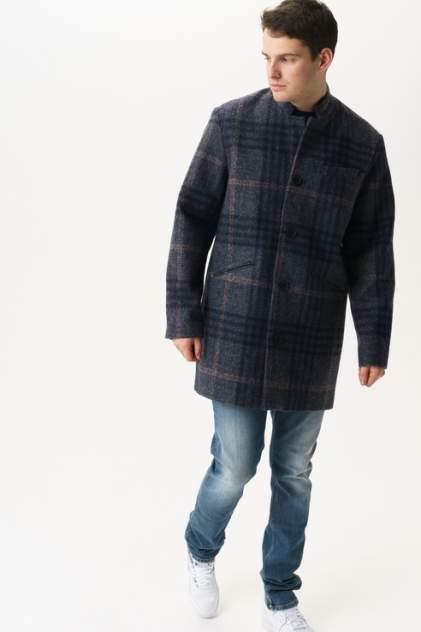 Пальто мужское ONLY & SONS 22013255 серое S