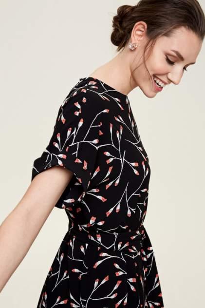Платье женское Concept Club 10200200626 синее XXS