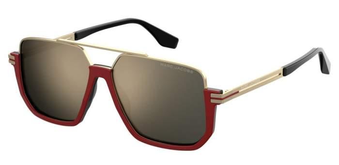 Солнцезащитные очки MARC JACOBS 413/S