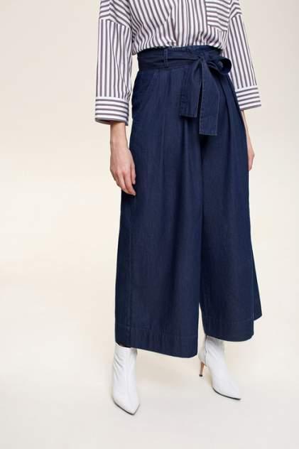 Женские брюки Concept Club 10200160421/, синий