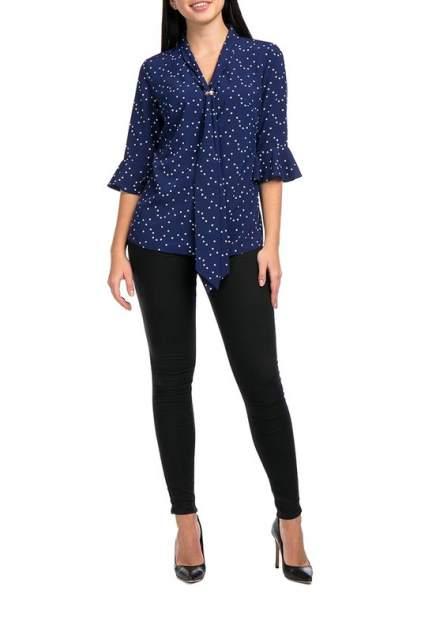 Женская блуза Mankato М-935(03), синий