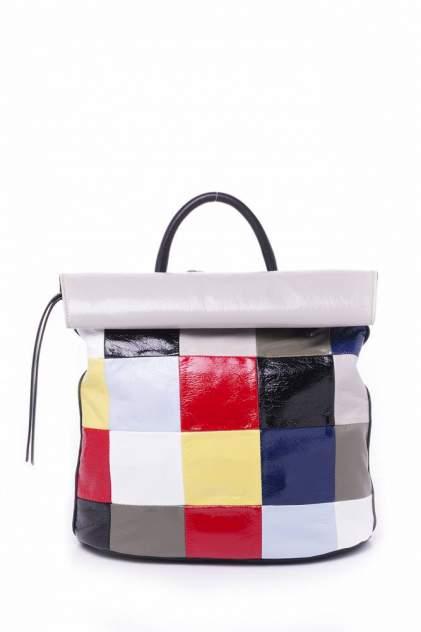 Рюкзак женский Baggini 29122 серый