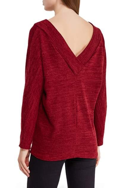 Пуловер женский Alina Assi MP002XW0F9UW красный L