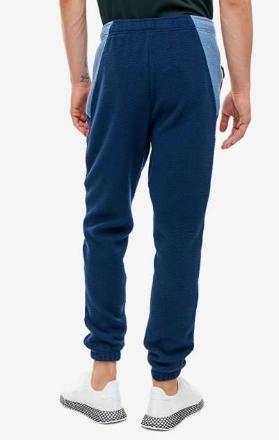 Брюки мужские adidas Originals DH5190 синие/белые XL
