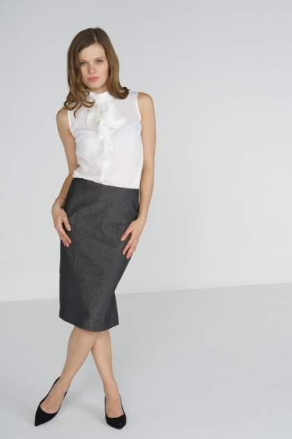 Женская блуза adL 11531850000, белый