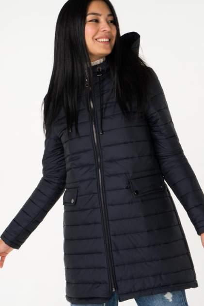 Куртка Ennergiia 18101030002, черный