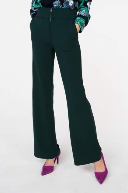 Брюки женские Y.A.S 26014517 зеленые M