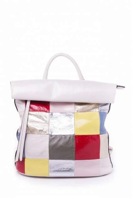 Рюкзак женский Baggini 29122 бежевый
