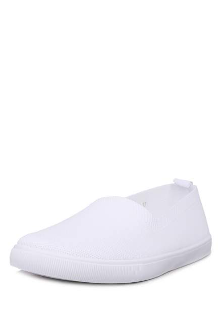 Кеды женские T.Taccardi 710017685 белые 36 RU
