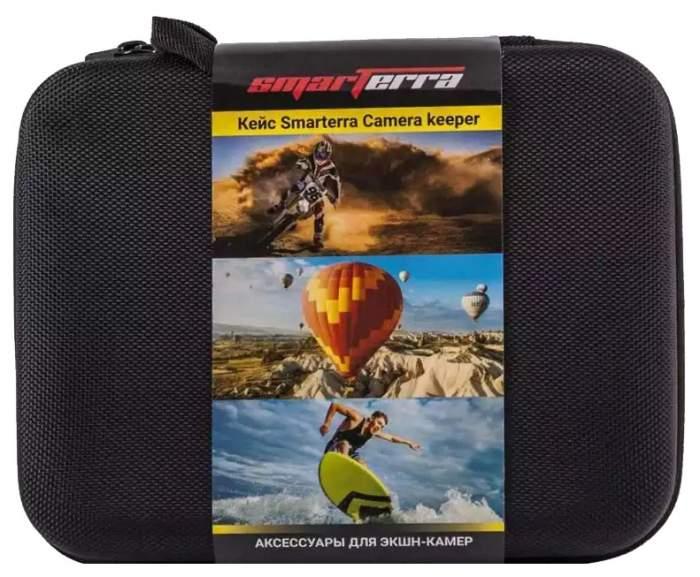 Чехол для фото и видеотехники Smarterra Camera Keeper L-size