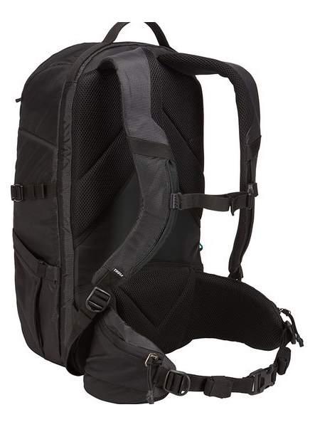 Рюкзак для фототехники Thule Aspect DSLR Backpack черный