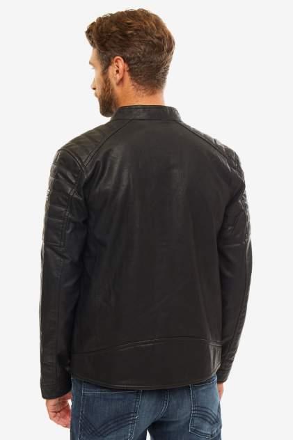 Куртка мужская TOM TAILOR черная
