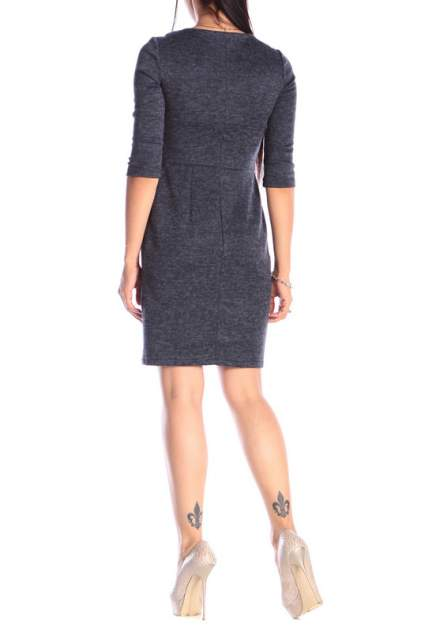 Платье женское Laura Bettini K1021_2.2AN синее L