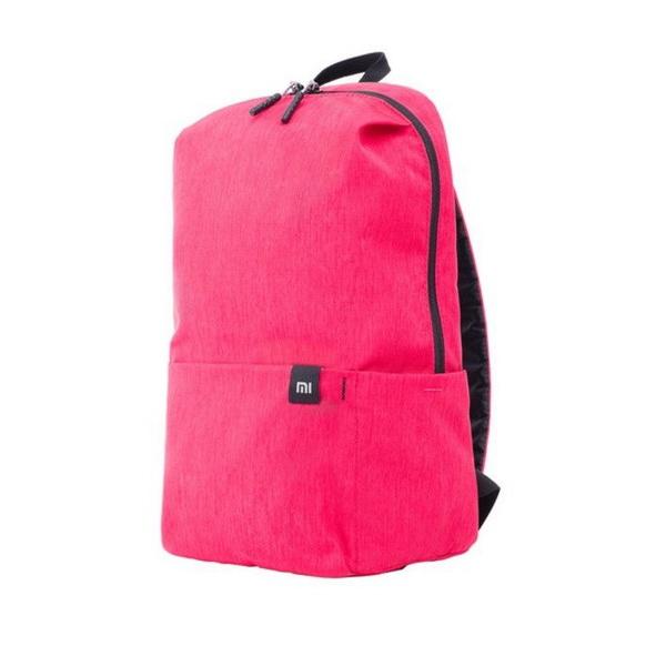 Рюкзак Xiaomi ZJB4147GL