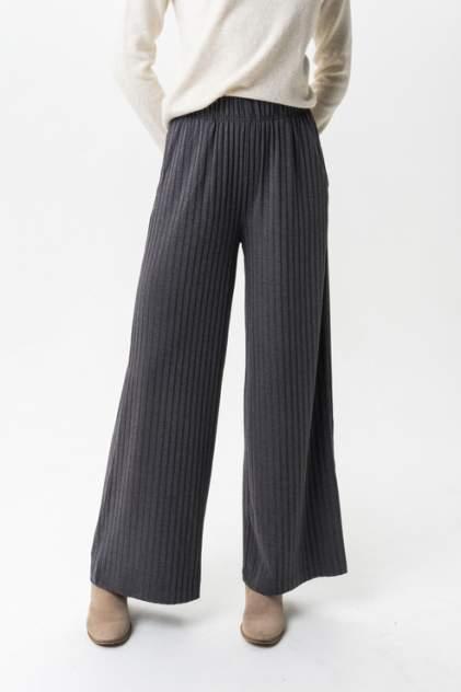 Женские брюки ONLY 15185864, серый