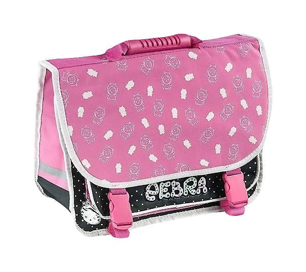 Рюкзак детский Shantou Gepai 26 х 13 х 38 см Р35960