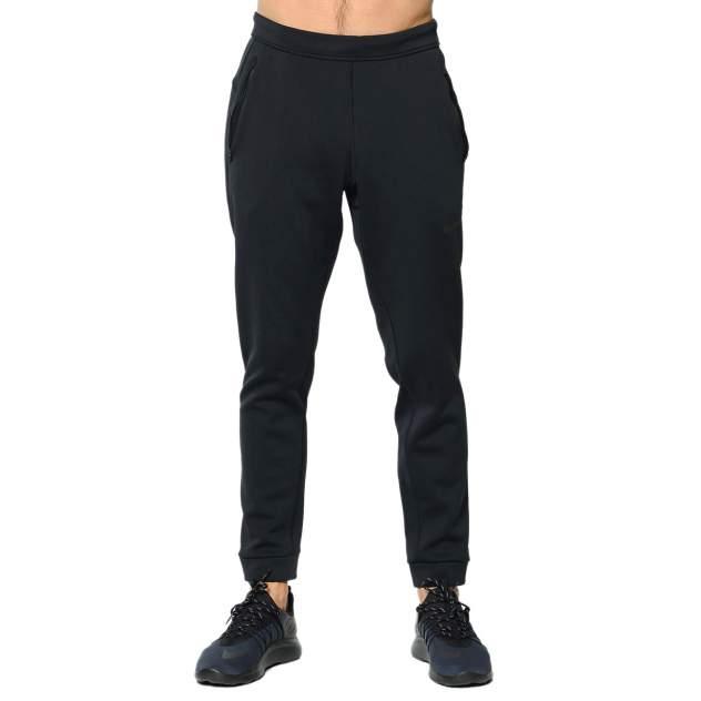 Спортивные брюки Fifty FA-MP-0101, black, L