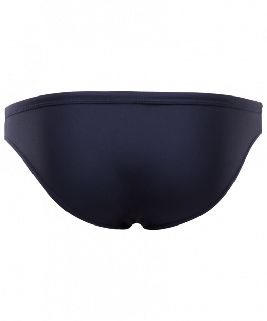 Плавки Colton SB-5650, black, 56 RU