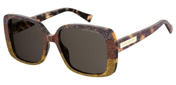 Солнцезащитные очки MARC JACOBS 423/S