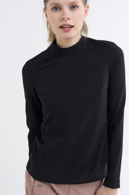 Женская блуза Audrey right 180896-8820, черный