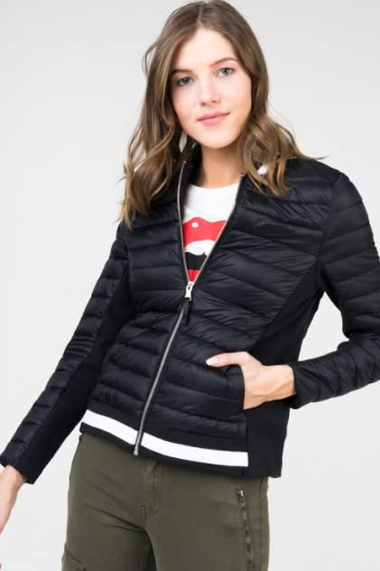 Куртка BROADWAY 10158998, черный