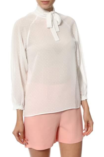 Блуза женская MONDIGO 3622 белая 42 RU