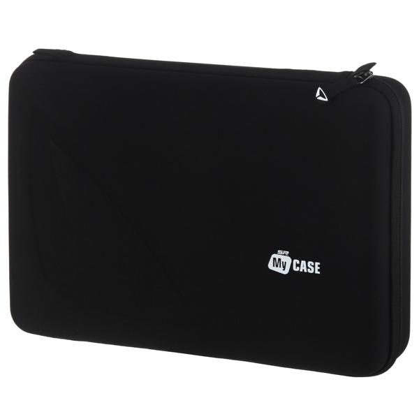 Чехол для фото и видеотехники SP 52021 черный