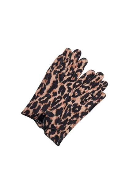 Женские перчатки ONLY 15190438, коричневый