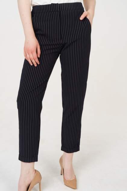 Женские брюки Vero Moda 10210162, синий
