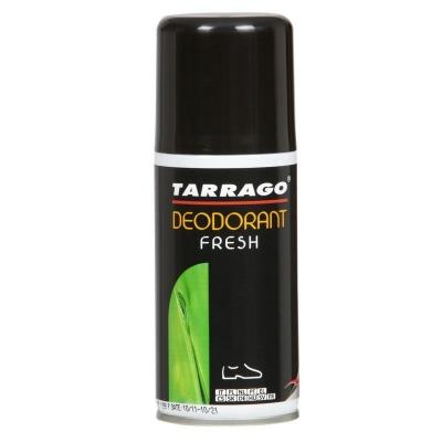 Дезодорант для обуви TARRAGO Fresh