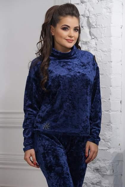 Женский костюм VAY 3351, синий