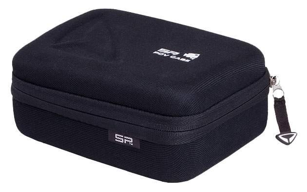 Чехол для фото и видеотехники GoPro SP POV Case XS GoPro-Edition black 53030
