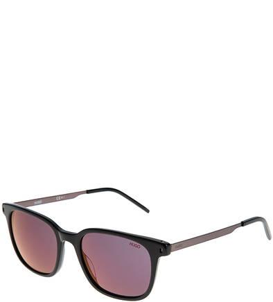 Солнцезащитные очки женские HUGO BOSS HG 1036/S 807 AO