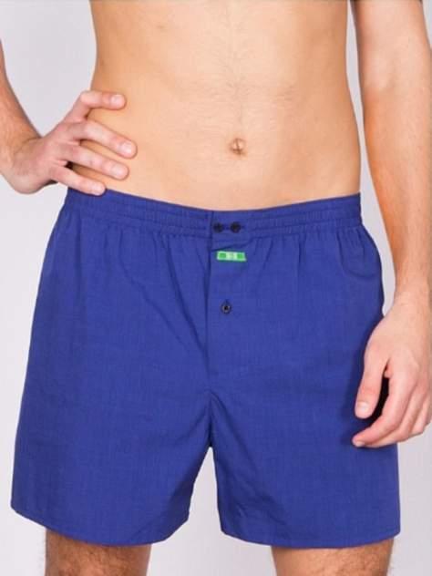 Панталоны мужские Sis BS12019 синие L