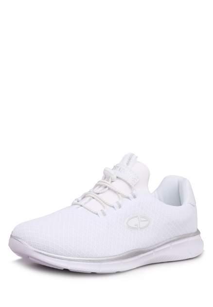 Кроссовки женские G19 sport non stop 710017570 белые 37 RU
